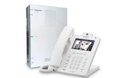 Panasonic PBX Systems
